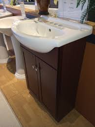 bathroom place vanity contemporary: bathroom vanity tops with sink timbradley