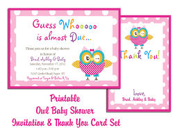 doc printable invitation templates for word 26 baby shower invitation templates printable invitation templates for word