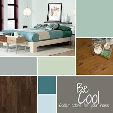 Soothing Paint Colors For Bedroom Soothing Neutral Bedroom Colors Best Bedroom Ideas 2017