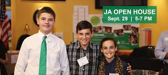partners archives junior achievement of arizona ja open house
