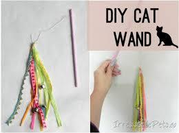 1000 ideas about homemade cat beds on pinterest cat beds homemade cat tower and cats cat lovers 27 diy