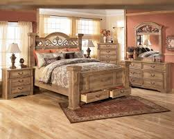 1000 ideas about queen bedroom sets on pinterest queen bedroom bedroom sets clearance and queen beds bedroom set light wood vera