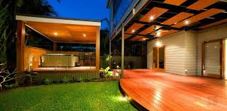 landcape lighting ideas for backyard patio backyard landscape lighting