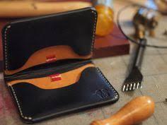 48 лучших изображений доски «Strap Watches» | Leather, Watch ...