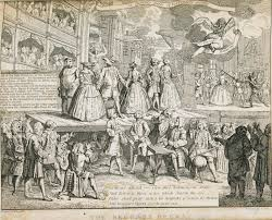 eighteenth century drama am digital products view images gc nda v1 0012 jpg