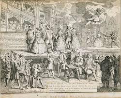 eighteenth century drama am digital products view images gc nda v1 0012 jpg