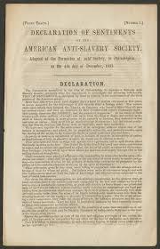 declaration independence essay prompt college paper writing service declaration independence essay prompt