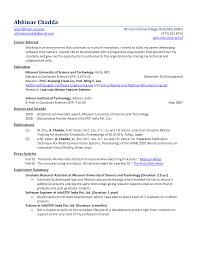 senior test engineer sample resume email resume cover letter sample show me a resumeengineering resume help eye grabbing engineering resume template software test engineer samples sample