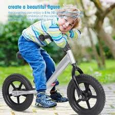 Sponsored(eBay) <b>12 inch</b> round <b>carbon</b> steel children's balance ...