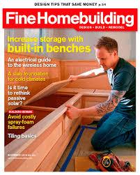code bathroom wiring: magazine cover hcover magazine cover