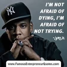 Quotes that I love on Pinterest | Jay Z Quotes, Jay Z and Nicki Minaj