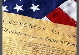 have americans lived up to the ideals in the declaration of  have americans lived up to the ideals in the declaration of independence