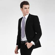 which business casual attire for men to select menfash business casual attire for men casual business dress