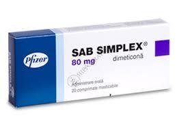 <b>Саб симплекс</b>