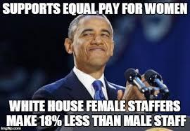 2nd Term Obama Meme - Imgflip via Relatably.com