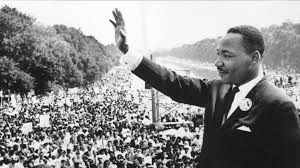 martin luther king jr civil rights activist minister martin luther king jr civil rights activist minister biography com