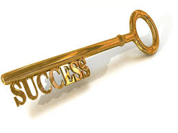 key to success quotes unity the key to nation s success yayasan1