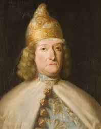 Giovanni II Cornaro
