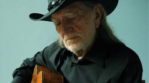 <b>Willie Nelson</b> & <b>Family</b> – Riverwind