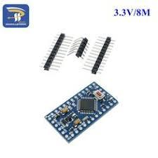 <b>Free shipping</b> 5V 8-Channel Relay Module Board PIC <b>AVR MCU</b> ...