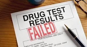 health the smoking bud the hypocrisy of testing for marijuana