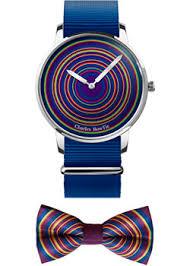 Наручные <b>часы Charles BowTie</b>. Оригиналы. Выгодные цены ...