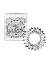 <b>invisibobble</b>® <b>ORIGINAL</b> Traceless Hair Ring