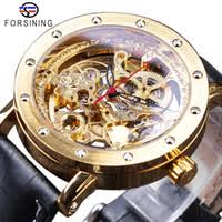 Discount <b>Forsining Watches</b> Automatic