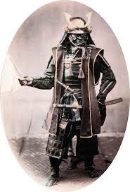 <b>Samurai</b> - Wikipedia