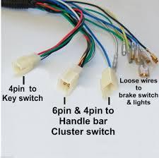wiring diagram for chinese atv wiring image wiring chinese quad wiring diagram all wiring diagrams baudetails info on wiring diagram for chinese atv