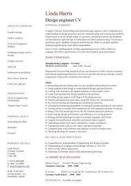 Petroleum Engineering Resume   Best Resume Example