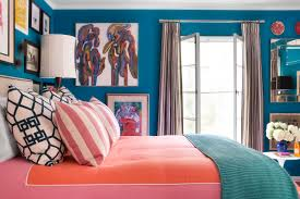 designer tricks for living large in a small bedroom bedrooms packed with cool caribbean colors 10 bedroom sitting room designs interiordecodir bedroom