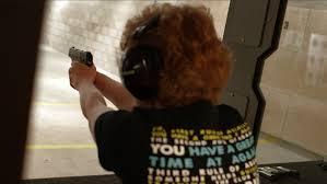 A <b>Girl's Gun</b> Club - CNN.com
