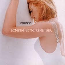 <b>Madonna</b>: <b>Something</b> to Remember - Music on Google Play