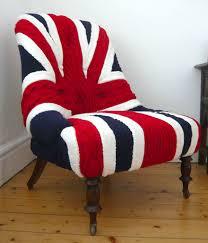 Have a sit!