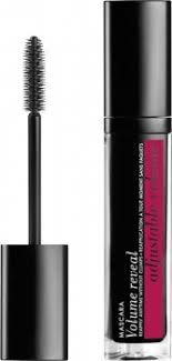 <b>Bourjois Volume Reveal</b> Mascara <b>Adjustable</b> Volume - Be Beautiful