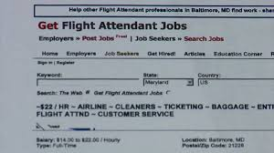too good to be true fake career service scams job seekers flyingaway cash2