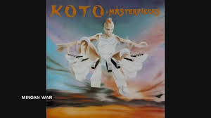 <b>KOTO</b> - <b>Masterpieces</b> (Full Album + Extras) - YouTube