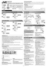 wiring diagram for jvc radio the wiring diagram jvc r210 wiring diagram jvc wiring diagrams for car or truck wiring