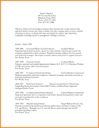 sample resume titles s resume resumesdirection s resume sample resume titles entry level medical assistant resume samples spreadsheet for entry level medical assistant resume