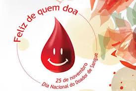 Resultado de imagem para dia internacional do doador de sangue