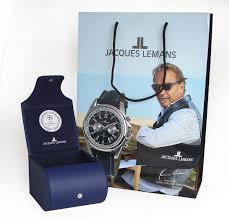 Купить мужские <b>часы U</b>-<b>35C Jacques Lemans</b> в Москве, Воронеже ...