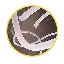 <b>Silicone Tubing</b> Manufacturers | <b>SIlicone Tubing</b> Suppliers