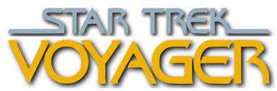 Jornada nas Estrelas: Voyager