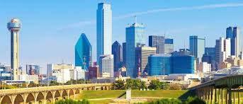 Flights from <b>New York</b> (LaGuardia) to Dallas (<b>Love</b> Field ...