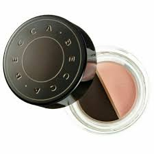 <b>BECCA</b> Shadow and Light Brow Contour Mousse in <b>Cafe</b> for sale ...
