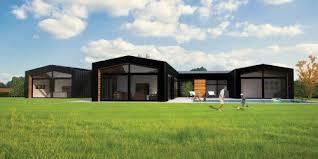 House Plans   Bella HomesKoto