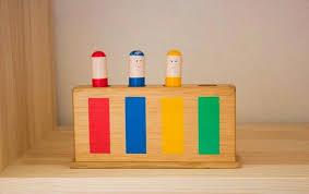 Letto Kura Montessori : Lettino montessori come e perchÈ facciamo che sono mamma