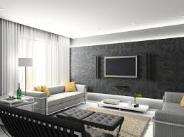 modern room tv black wall bedroomlicious shabby chic bedrooms