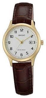 Наручные <b>часы ORIENT</b> LSZ3N003W — купить по выгодной цене ...